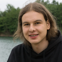 Moritz Schade