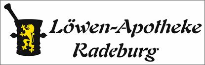 Löwenapotheke Radeburg