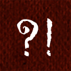 Infos und FAQ